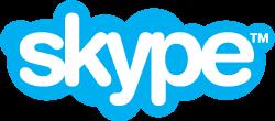 niemiecki przez skype