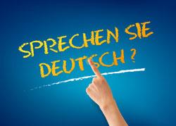 niemiecki nauka online